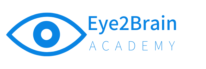 Eye2Brain Academy
